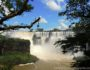 Vodopády Iguacu